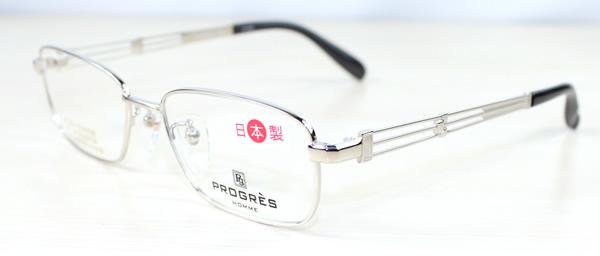 jp-3330-1[ベストワンオンラインショップ][おしゃれな眼鏡][通販メガネ][老眼鏡][乱視対応][シニアグラス][遠近両用] 可能