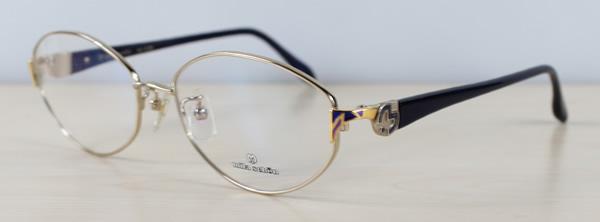 jp-4548-1[ベストワンオンラインショップ][おしゃれな眼鏡][通販メガネ][老眼鏡][乱視対応][シニアグラス][遠近両用] 可能