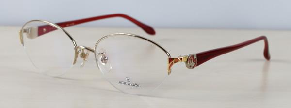 jp-4549-1[ベストワンオンラインショップ][おしゃれな眼鏡][通販メガネ][老眼鏡][乱視対応][シニアグラス][遠近両用] 可能