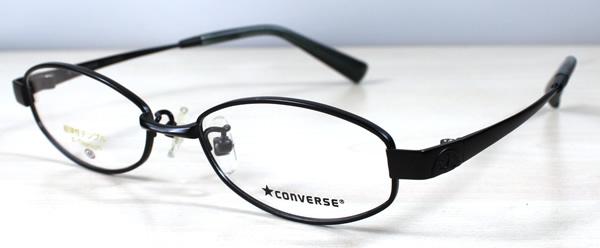 jp-cv-4035-3[ベストワンオンラインショップ][おしゃれな眼鏡][通販メガネ][老眼鏡][乱視対応][シニアグラス][遠近両用] 可能