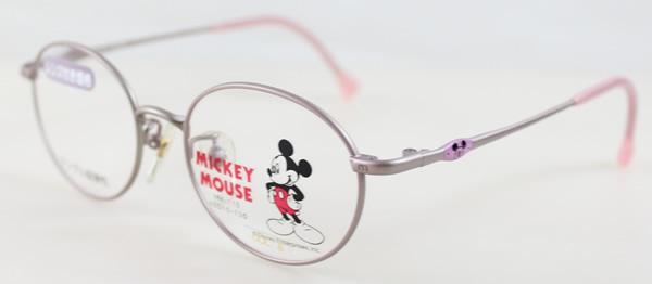 jp-110-8[ベストワンオンランショップ][おしゃれな眼鏡][通販メガネ][老眼鏡][乱視対応][シニアグラス][遠近両用]可能