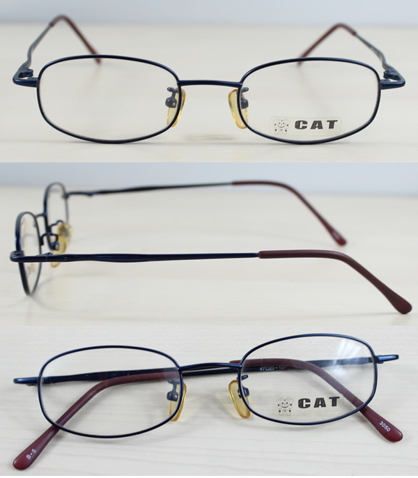jp-3050-b5[ベストワンオンランショップ][おしゃれな眼鏡][通販メガネ][老眼鏡][乱視対応][シニアグラス][遠近両用]可能