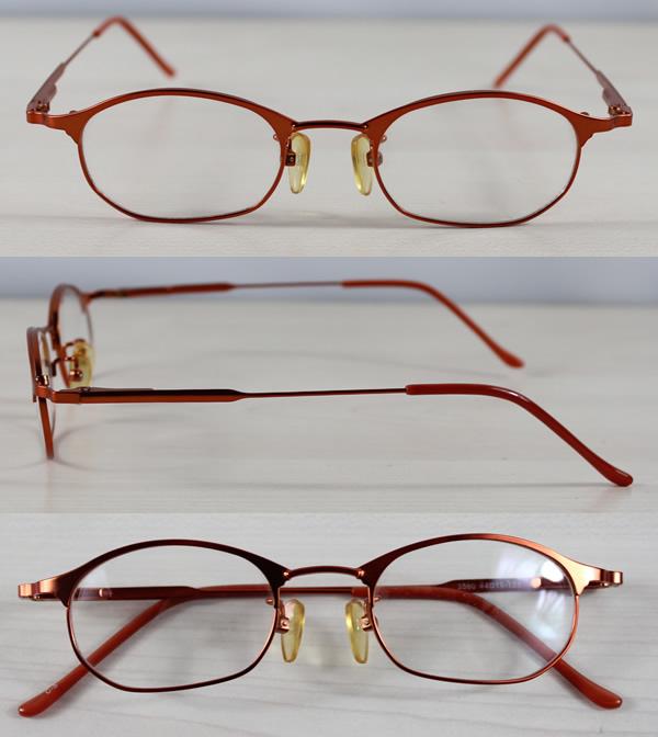 jp-3580-5[ベストワンオンランショップ][おしゃれな眼鏡][通販メガネ][老眼鏡][乱視対応][シニアグラス][遠近両用]可能
