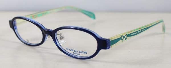 jp-5060-3[ベストワンオンラインショップ][おしゃれな眼鏡][通販メガネ][老眼鏡][乱視対応][シニアグラス][遠近両用] 可能