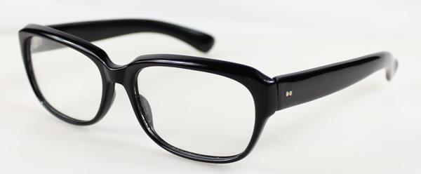 jp-h1[ベストワンオンラインショップ][おしゃれな眼鏡][通販メガネ][老眼鏡][乱視対応][シニアグラス][遠近両用] 可能
