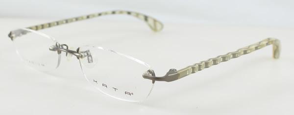 jp-katr-603[ベストワンオンラインショップ][おしゃれな眼鏡][通販メガネ][老眼鏡][乱視対応][シニアグラス][遠近両用]可能