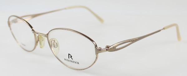 jp-4444-135[ベストワンオンラインショップ][おしゃれな眼鏡][通販メガネ][老眼鏡][乱視対応][シニアグラス][遠近両用] 可能