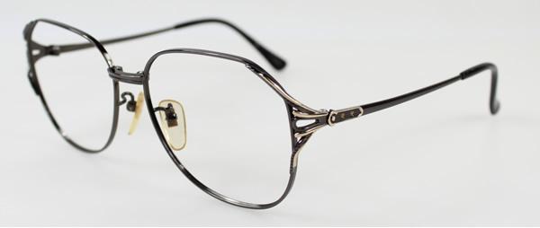 jp-6012-3[ベストワンオンラインショップ][おしゃれな眼鏡][通販メガネ][老眼鏡][乱視対応][シニアグラス][遠近両用] 可能
