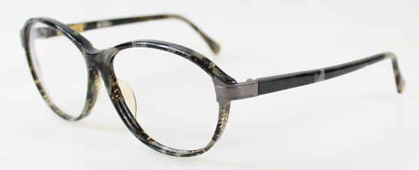 jp-0502-38[ベストワンオンラインショップ][おしゃれな眼鏡][通販メガネ][老眼鏡][乱視対応][シニアグラス][遠近両用] 可能