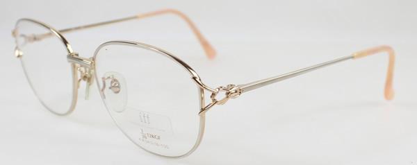 jp-fff-31[ベストワンオンラインショップ][おしゃれな眼鏡][通販メガネ][老眼鏡][乱視対応][シニアグラス][遠近両用] 可能
