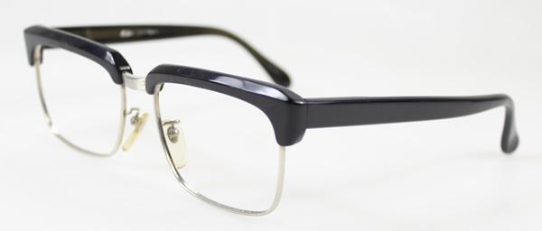 jp-56-74[ベストワンオンラインショップ][おしゃれな眼鏡][通販メガネ][老眼鏡][乱視対応][シニアグラス][遠近両用] 可能