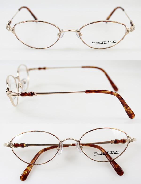 jp-787-b[ベストワンオンラインショップ][おしゃれな眼鏡][通販メガネ][老眼鏡][乱視対応][シニアグラス][遠近両用] 可能