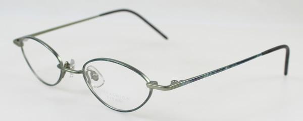 jp-7033-4眼鏡][通販メガネ][老眼鏡][乱視対応][シニアグラス][遠近両用] 可能