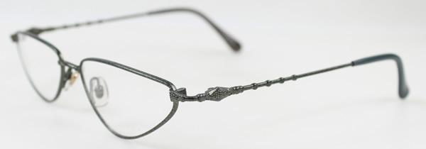 jp-8376-40[ベストワンオンラインショップ][おしゃれな眼鏡][通販メガネ][老眼鏡][乱視対応][シニアグラス][遠近両用] 可能