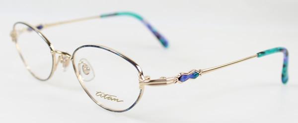 jp-8707-ft[ベストワンオンラインショップ][おしゃれな眼鏡][通販メガネ][老眼鏡][乱視対応][シニアグラス][遠近両用] 可能