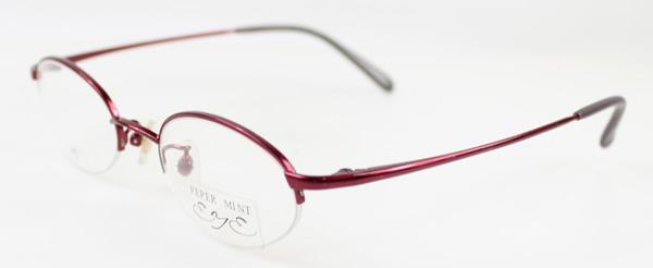jp-632-11[ベストワンオンラインショップ][おしゃれな眼鏡][通販メガネ][老眼鏡][乱視対応][シニアグラス][遠近両用] 可能