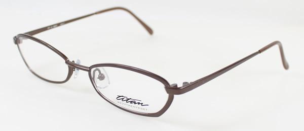jp-3607-1[ベストワンオンラインショップ][おしゃれな眼鏡][通販メガネ][老眼鏡][乱視対応][シニアグラス][遠近両用] 可能