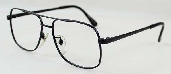 jp-481-bk[ベストワンオンラインショップ][おしゃれな眼鏡][通販メガネ][老眼鏡][乱視対応][シニアグラス][遠近両用] 可能