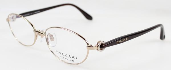 jp1859-2140t-4044[ベストワンオンラインショップ][おしゃれな眼鏡][通販メガネ][老眼鏡][乱視対応][シニアグラス][遠近両用] 可能