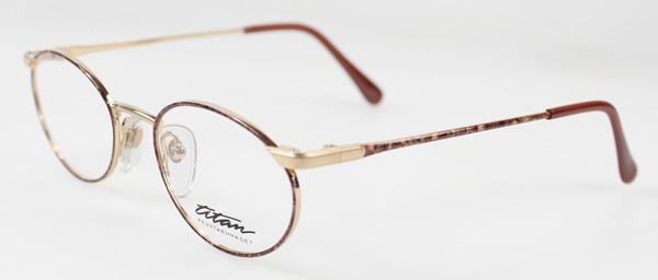jp ft8150 4 ベストワンオンラインショップおしゃれな眼鏡通販メガネ老眼鏡乱視対応シニアグラス遠CoerBdxQW