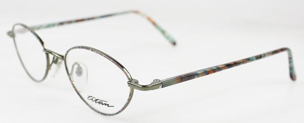 jp-ft8172-3[ベストワンオンラインショップ][おしゃれな眼鏡][通販メガネ][老眼鏡][乱視対応][シニアグラス][遠近両用] 可能