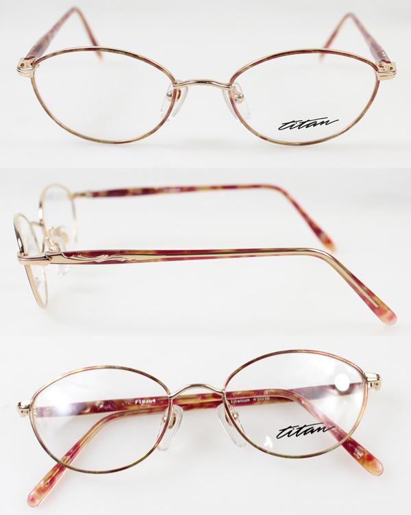 jp-ft8364-2[ベストワンオンラインショップ][おしゃれな眼鏡][通販メガネ][老眼鏡][乱視対応][シニアグラス][遠近両用] 可能