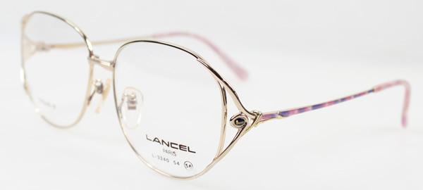 jp-3240-1[ベストワンオンラインショップ][おしゃれな眼鏡][通販メガネ][老眼鏡][乱視対応][シニアグラス][遠近両用] 可能