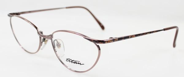 jp-8164-2[ベストワンオンラインショップ][おしゃれな眼鏡][通販メガネ][老眼鏡][乱視対応][シニアグラス][遠近両用] 可能
