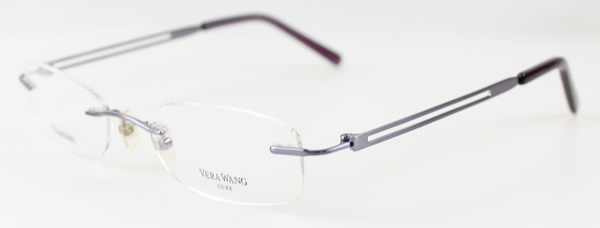 jp-vera-wang-6ベストワンオンラインショップ][おしゃれな眼鏡][通販メガネ][老眼鏡][乱視対応][シニアグラス][遠近両用][度付き][度なし] 可能