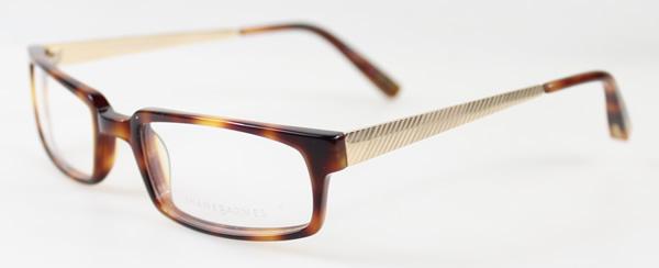 jp-jhanbarnes-99[ベストワンオンラインショップ][おしゃれな眼鏡][通販メガネ][老眼鏡][乱視対応][シニアグラス][遠近両用] 可能