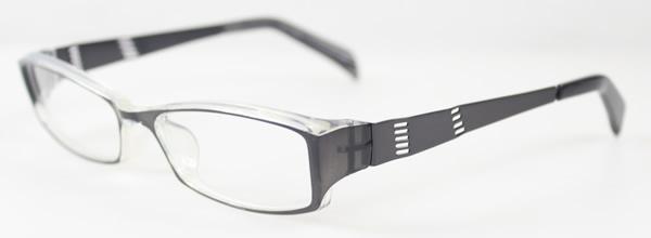 jp-3023-8036-gun[ベストワンオンラインショップ][おしゃれな眼鏡][通販メガネ][老眼鏡][乱視対応][シニアグラス][遠近両用] 可能