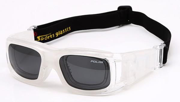 yd-p39-3[ベストワンオンラインショップ][おしゃれな眼鏡][通販メガネ][老眼鏡][乱視対応][シニアグラス][遠近両用][度付き][度なし] 可能
