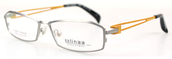 ee-6655-111[ベストワンオンラインショップ][おしゃれな眼鏡][通販メガネ][老眼鏡][乱視対応][シニアグラス][遠近両用] 可能