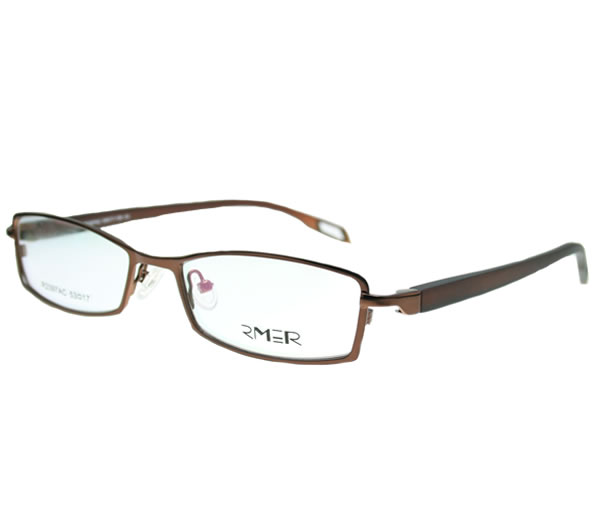 bb2397-c4[ベストワンオンラインショップ][おしゃれな眼鏡][通販メガネ][老眼鏡][乱視対応][シニアグラス][遠近両用] 可能