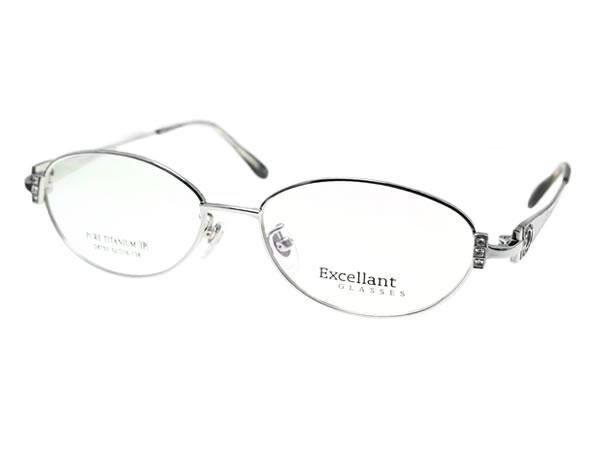 [送料無料]【2本目半額】DD8753-C2[ベストワンオンラインショップ][おしゃれな眼鏡][通販メガネ][老眼鏡][乱視対応][シニアグラス][遠近両用] 可能