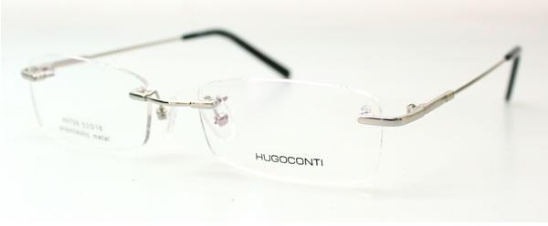 [送料無料]h9706-s2[ベストワンオンラインショップ][おしゃれな眼鏡][通販メガネ][老眼鏡][乱視対応][シニアグラス][遠近両用] 可能