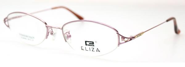 [送料無料]ee6004-4[ベストワンオンラインショップ][おしゃれな眼鏡][通販メガネ][老眼鏡][乱視対応][シニアグラス][遠近両用] 可能
