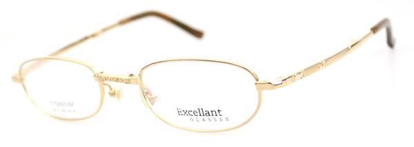 dd358-1[ベストワンオンラインショップ][おしゃれな眼鏡][通販メガネ][老眼鏡][乱視対応][シニアグラス][遠近両用] 可能