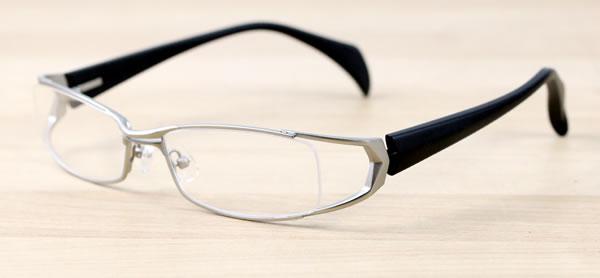 ■超激安■t0069 [ベストワンオンラインショップ][おしゃれな眼鏡][通販メガネ][老眼鏡][乱視対応][シニアグラス][遠近両用][度付き][度なし] 可能
