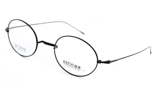 [送料無料]eelinaadd6669-16[ベストワンオンラインショップ][おしゃれな眼鏡][通販メガネ][老眼鏡][乱視対応][シニアグラス][遠近両用] 可能