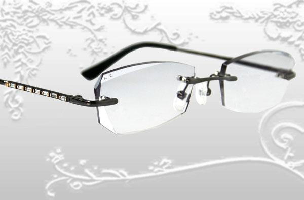 llcrystal0008-LLS8010[ベストワンオンラインショップ][おしゃれな眼鏡][通販メガネ][老眼鏡][乱視対応][シニアグラス][遠近両用] 可能
