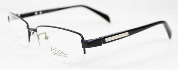dd-3280-4-2[ベストワンオンラインショップ][おしゃれな眼鏡][通販メガネ][老眼鏡][乱視対応][シニアグラス][遠近両用] 可能