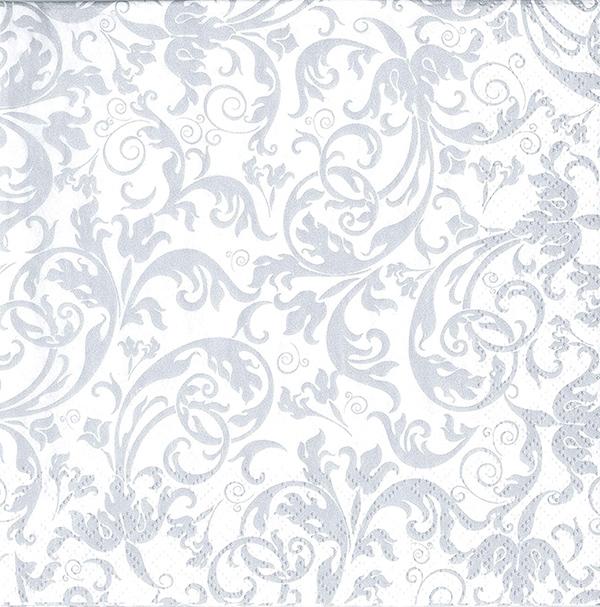 SCHON+ ペーパーナプキン デコパージュ おしゃれ ホームパーティー 今ダケ送料無料 北欧 好きにも 紙ナプキン ランチサイズ ドイツ ペーパーナプキン素敵 可愛い 33x33cm 誕生日 花柄 営業 手作りマスク 3枚重ね 10枚入 女子会 高品質 BBQ ラッピング パーティー