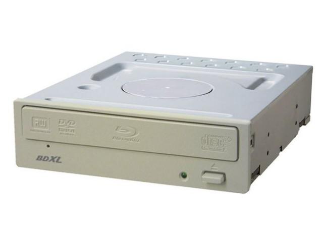◆在庫のみ!ハニカム筐体/Windows8.1対応/BD-R 16倍速書込み【Pioneer】BDR-209XJ