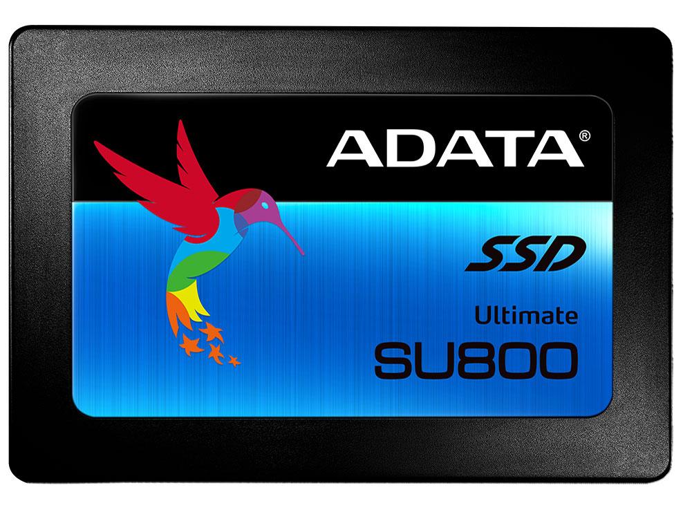 ◆○在庫のみ特価分!在庫限り!【ADATA】ASU800SS-1TT-C