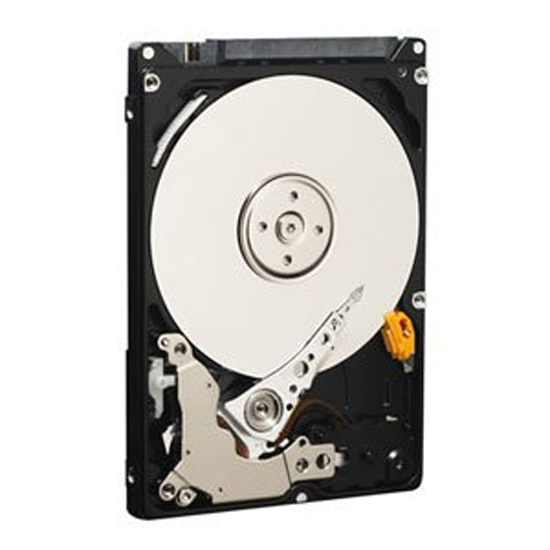 ○お一人様1個の限定価格となります 安心の定価販売 TOSHIBA MQ01ACF050 7200回転 7mm 500GB 休み