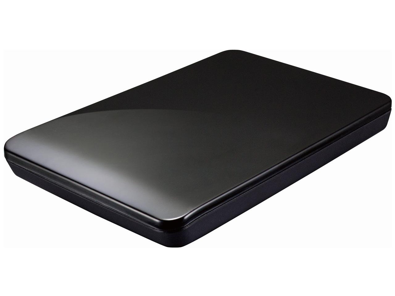 ◆入荷待ち!2.5インチ USB3.0ケース【玄人志向】GW2.5CR-U3