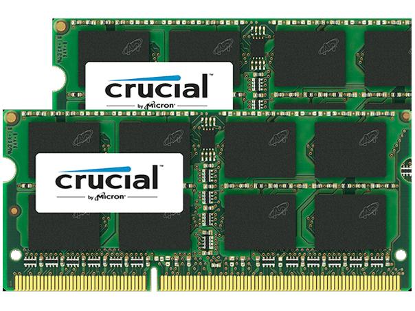 △ Crucial CFD W3N1600CM-8G 8GX2枚 休日 市場
