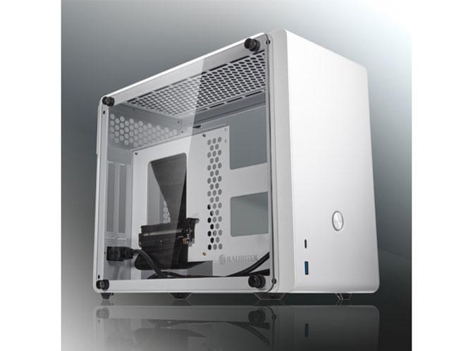 RAIJINTEK 0R20B00151 保障 OPHION WHITE 人気海外一番 EVO