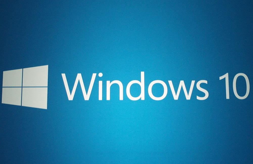 ◆パーツバンドル販売必須(単品販売不可)【MICROSOFT】DSP版 Windows 10 Home 64bit 英語版 1pk DVD (英語版)